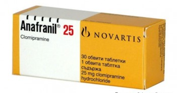 Over the counter ivermectin for humans