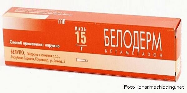 kortikosteroidi u trudnoci
