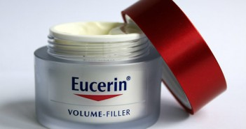 eucerin kreme