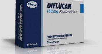 Diflucan tablete