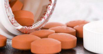 Ibuprofen lek